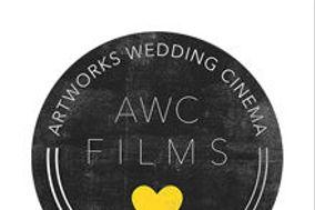 AWC Films
