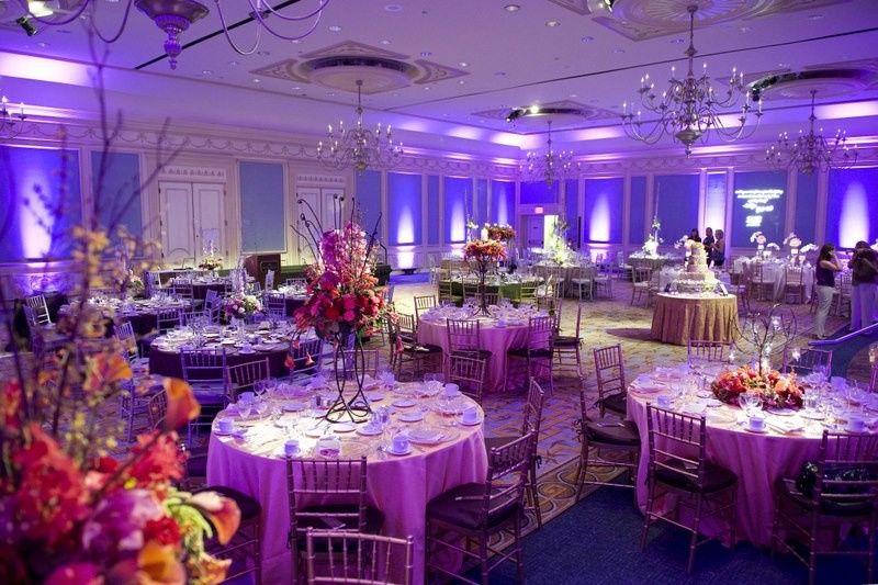 Hilton anatole venue dallas tx weddingwire 800x800 1455201858787 18 hilton anatole wedding 800x800 1455201864395 3 room junglespirit Gallery