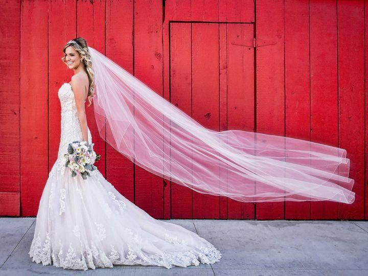 Tmx 1429821437984 William Innes Photography Camarillo wedding venue