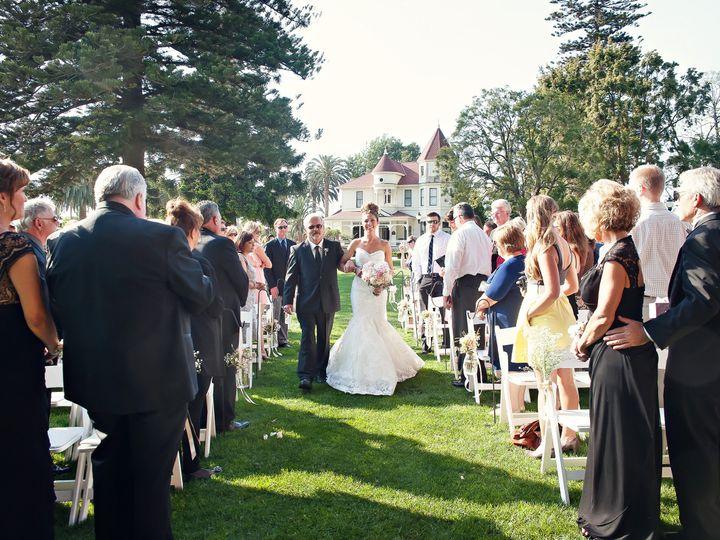 Tmx 1429821464796 William Innes Photography1 Camarillo wedding venue