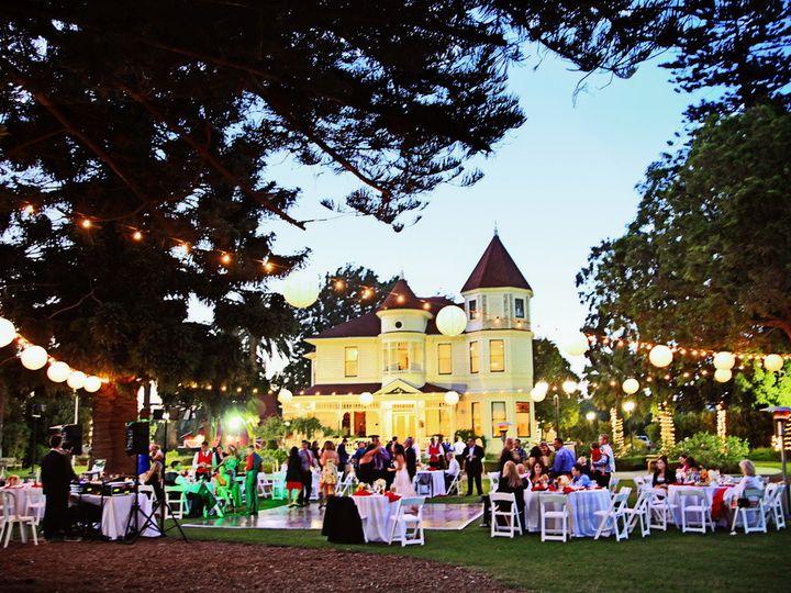 Tmx 1429821477072 William Innes Photography2 Camarillo wedding venue