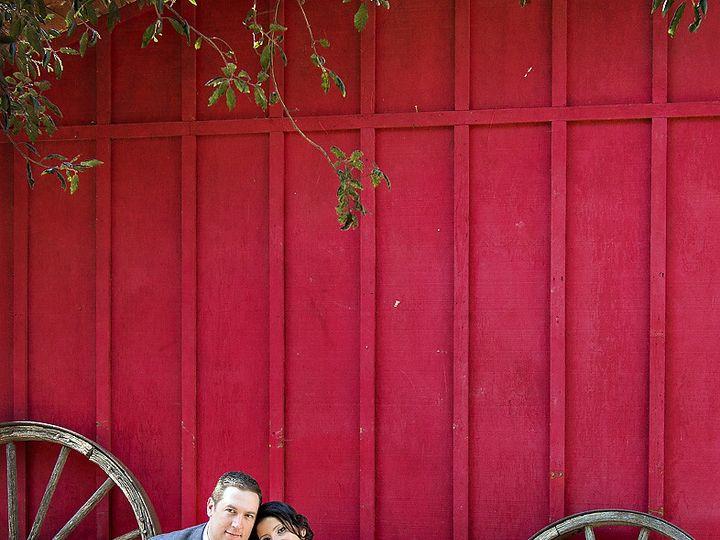 Tmx 1429821527054 Collage 2 William Innes Photography 1 Camarillo wedding venue