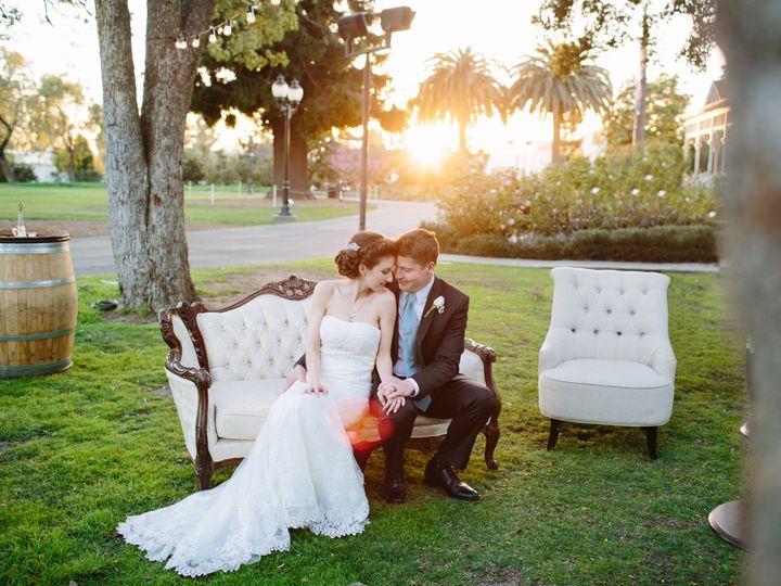 Tmx 1429822950414 0001 Camarillo wedding venue
