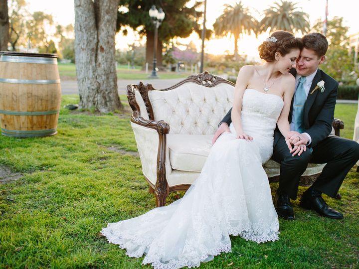 Tmx 1429822986031 0002 Camarillo wedding venue