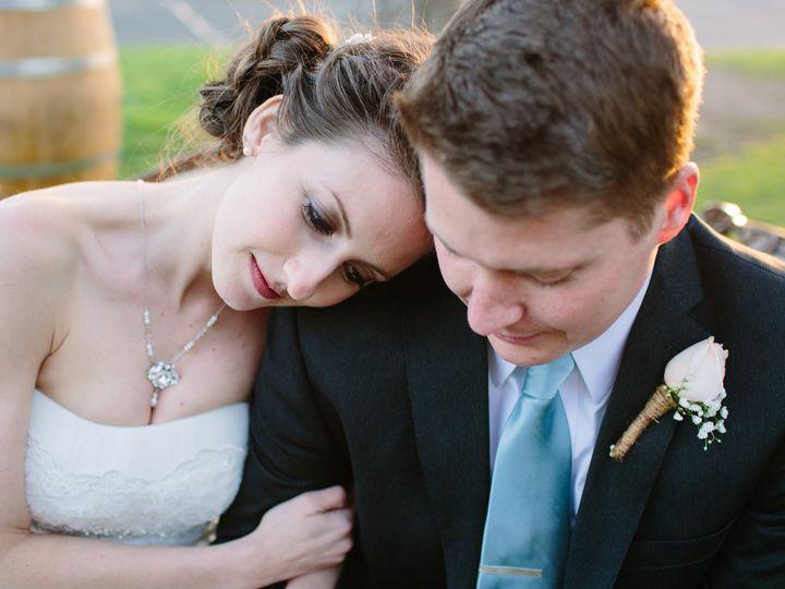 Tmx 1429823012607 0003 Camarillo wedding venue