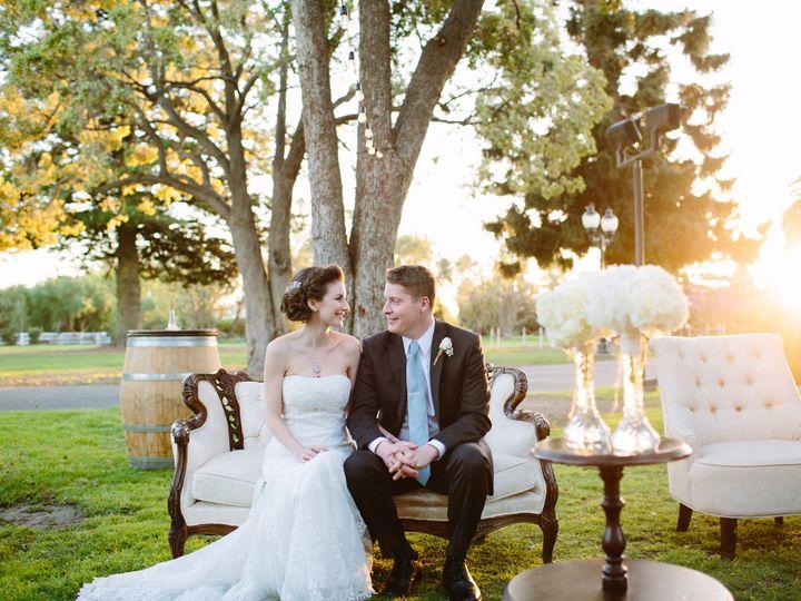 Tmx 1429823042001 0004 Camarillo wedding venue