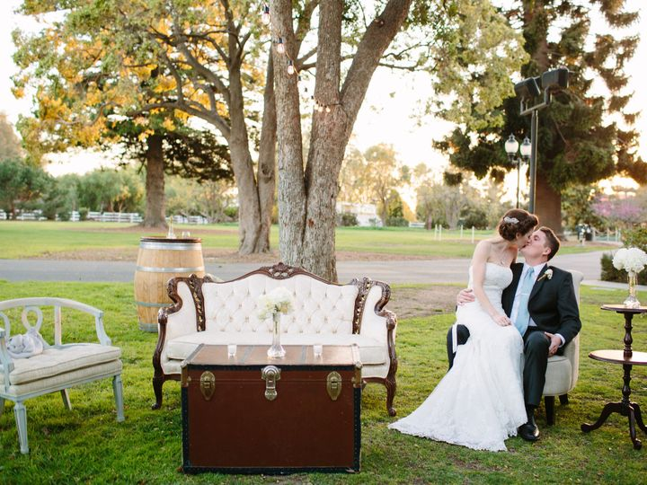 Tmx 1429823093781 0006 Camarillo wedding venue