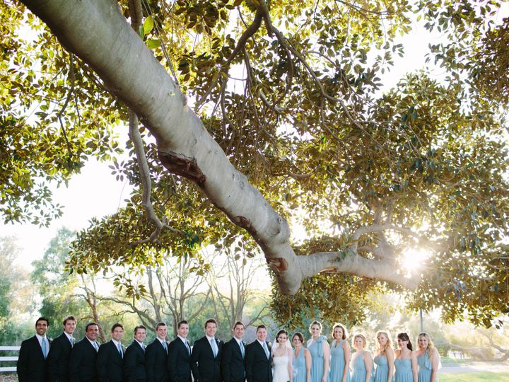 Tmx 1429823177182 0008 Camarillo wedding venue