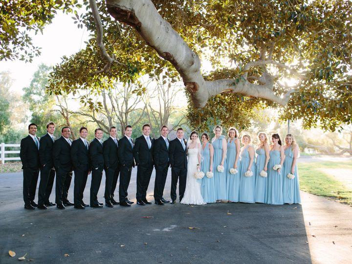 Tmx 1429823213102 0009 Camarillo wedding venue