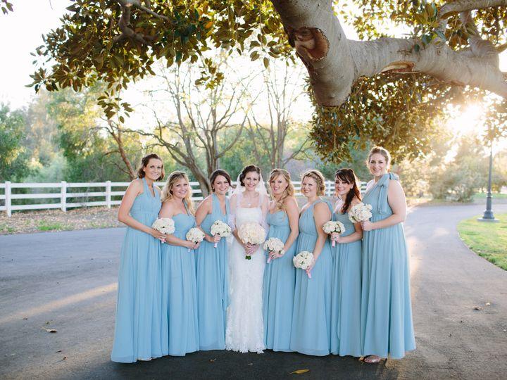 Tmx 1429823276733 0011 Camarillo wedding venue