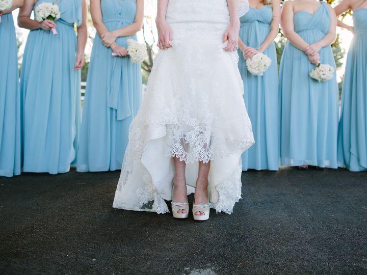 Tmx 1429823306040 0012 Camarillo wedding venue