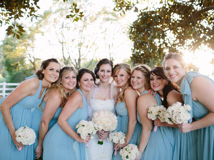 Tmx 1429823358530 0014 Camarillo wedding venue