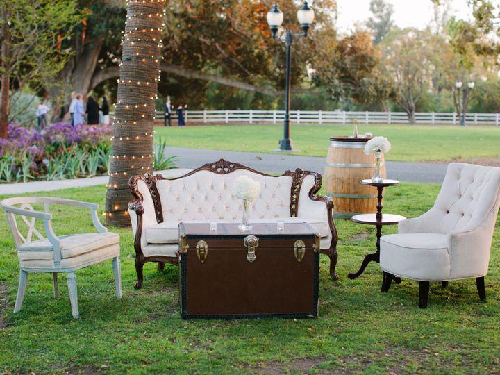 Tmx 1429823394160 0015 Camarillo wedding venue