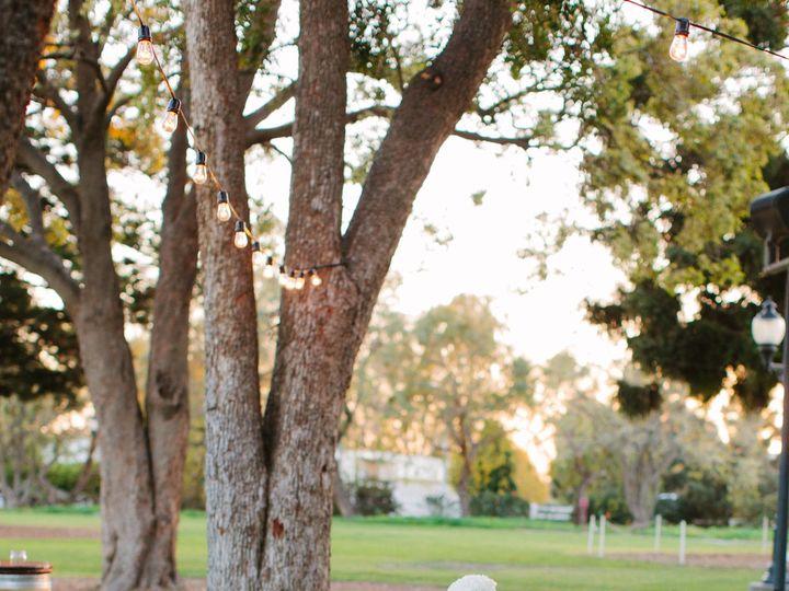 Tmx 1429823428980 0016 Camarillo wedding venue