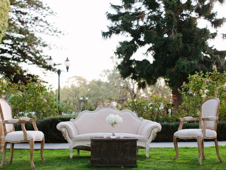 Tmx 1429823461424 0017 Camarillo wedding venue