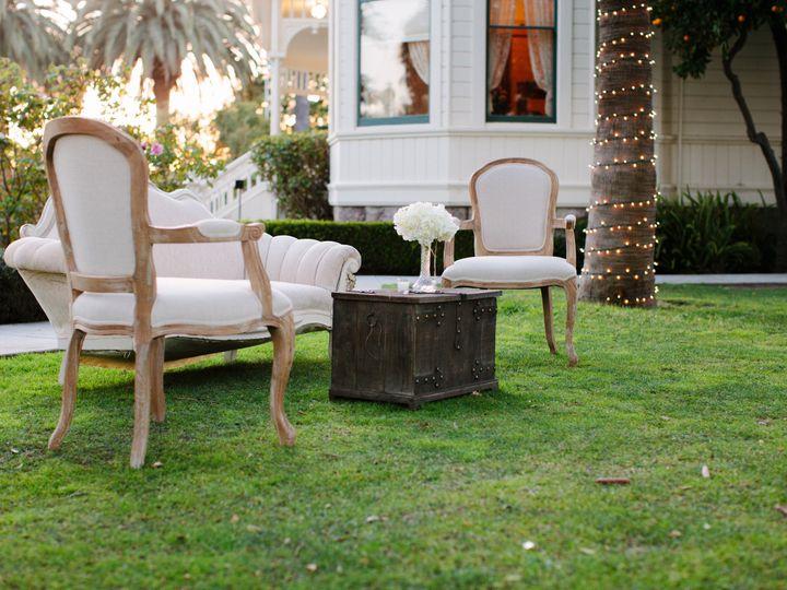 Tmx 1429823497472 0018 Camarillo wedding venue