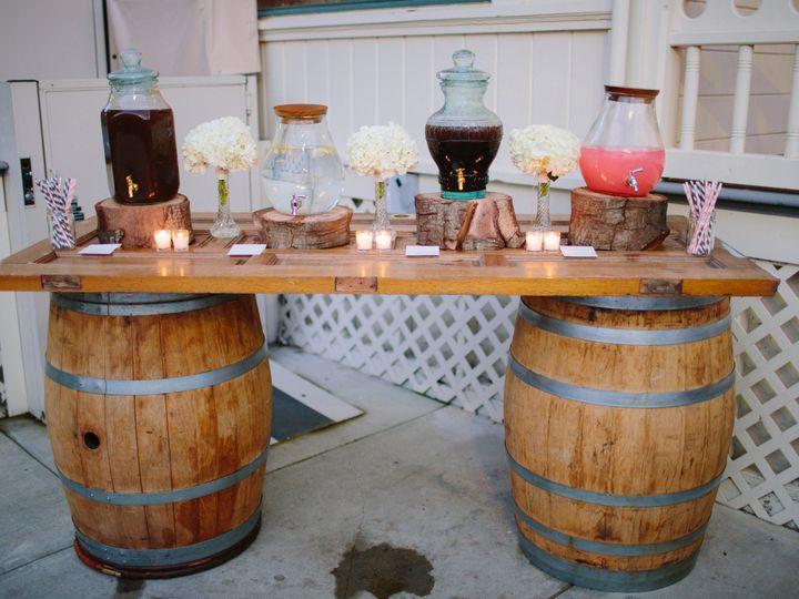 Tmx 1429823605928 0022 Camarillo wedding venue