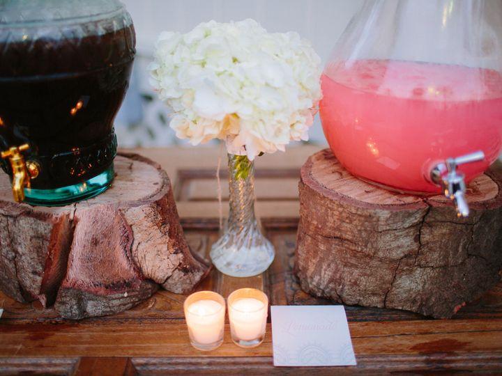 Tmx 1429823635249 0023 Camarillo wedding venue