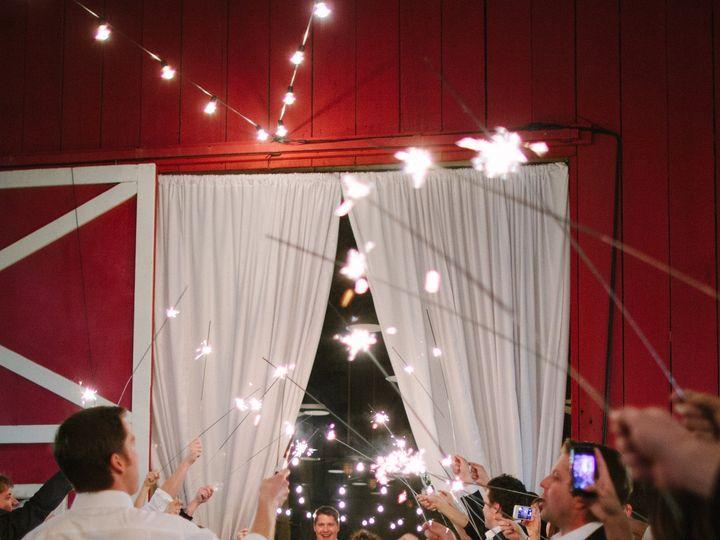 Tmx 1429825320809 0087 Camarillo wedding venue