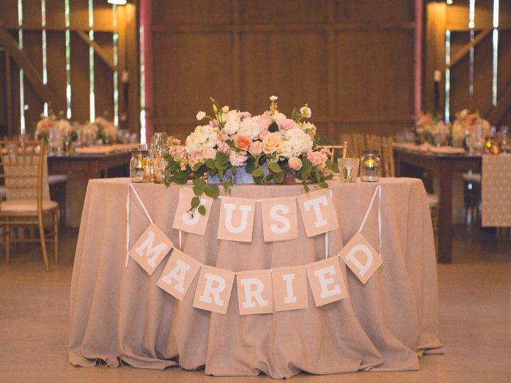 Tmx 1459791775252 Sweet Heart Table 2 Camarillo wedding venue