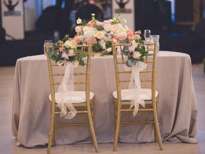 Tmx 1459791793240 Sweet Heart Table Camarillo wedding venue