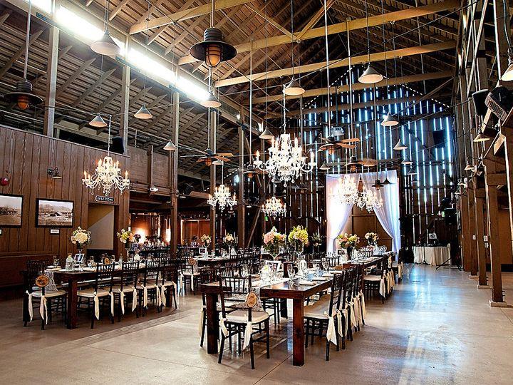 Tmx 1459792057169 0696 Camarillo wedding venue