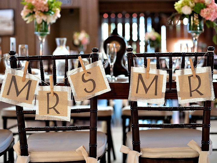 Tmx 1459792057315 0711 Camarillo wedding venue
