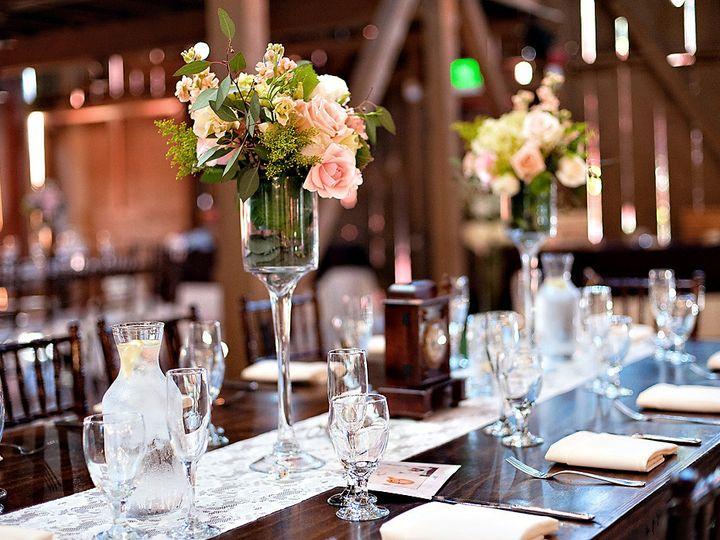 Tmx 1459792084057 0725 Camarillo wedding venue