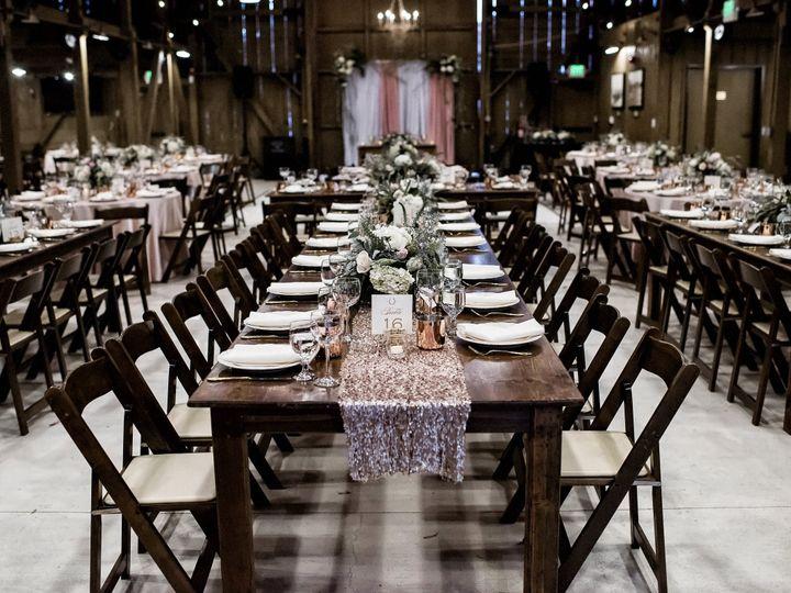 Tmx 1459792164421 William Innes Photography 1 Camarillo wedding venue