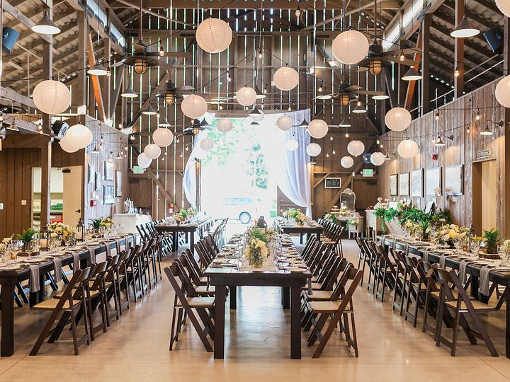 Tmx 1459795587898 Maria Schwaller Photography 3 Camarillo wedding venue