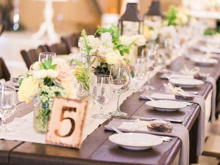 Tmx 1459795612938 Jones 0513 Camarillo wedding venue