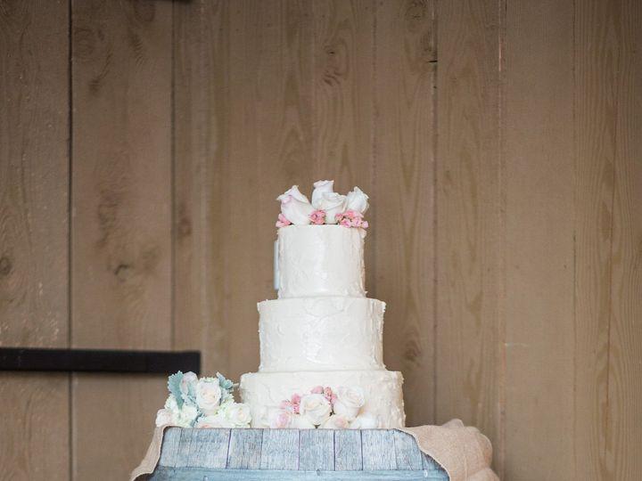 Tmx 1459795842850 Avila Wedding Camarillo Ranch House 1039 Camarillo wedding venue