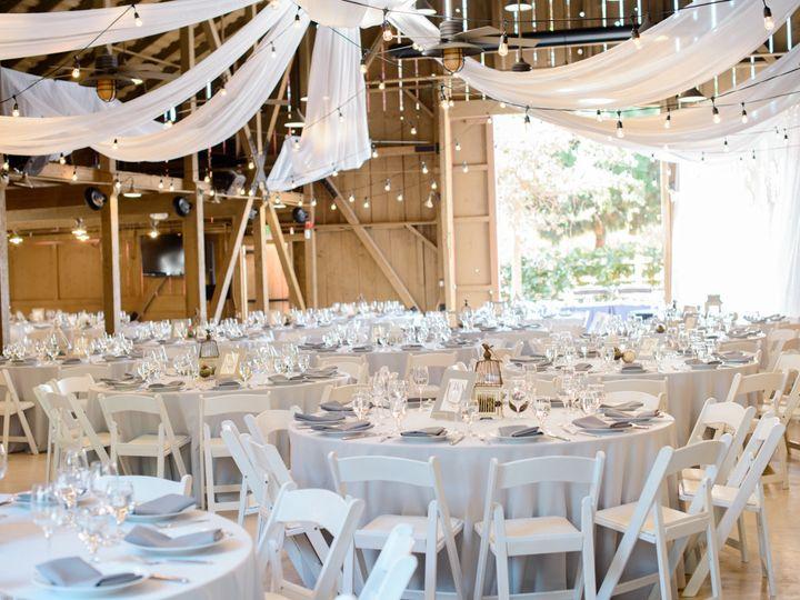 Tmx 1459796500847 1320molliesam Camarillo wedding venue