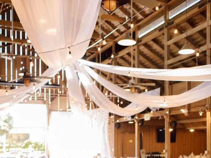 Tmx 1459796523675 1308molliesam Camarillo wedding venue