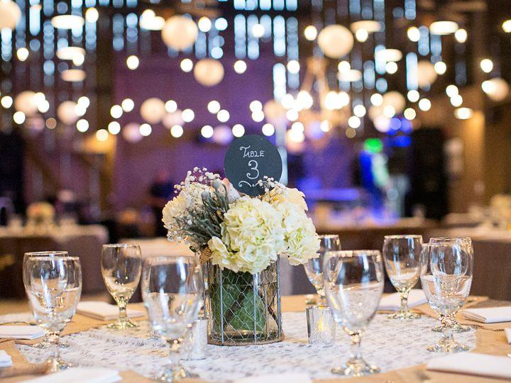 Tmx 1459796765262 Ruta8524 Camarillo wedding venue