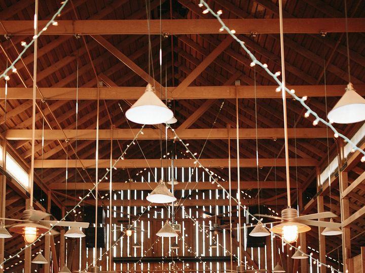Tmx 1459797389971 Nullwedding0759 Camarillo wedding venue