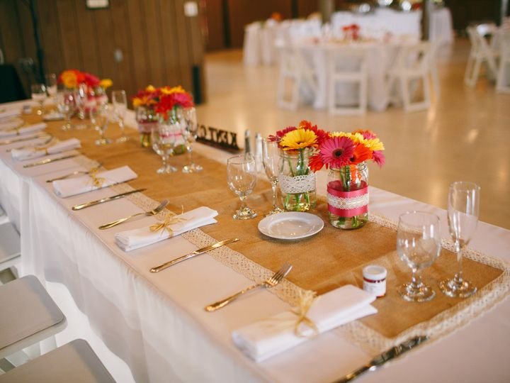 Tmx 1459797696340 Table Settings 1 Camarillo wedding venue
