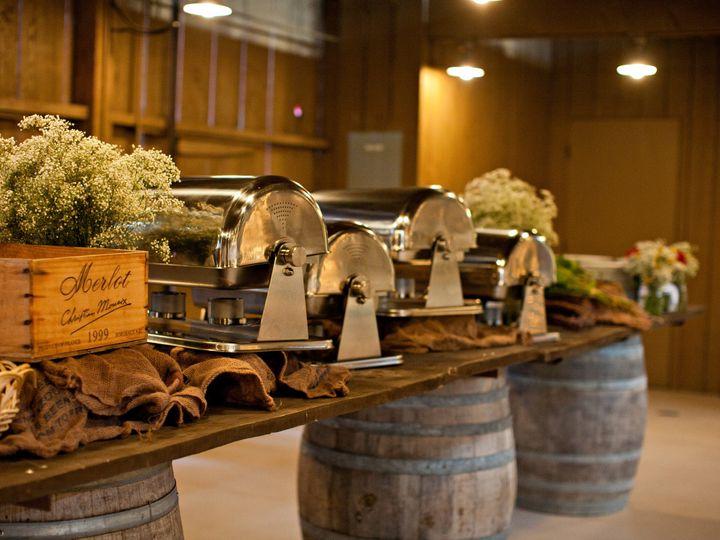 Tmx 1459797965288 Catering Detail Camarillo wedding venue