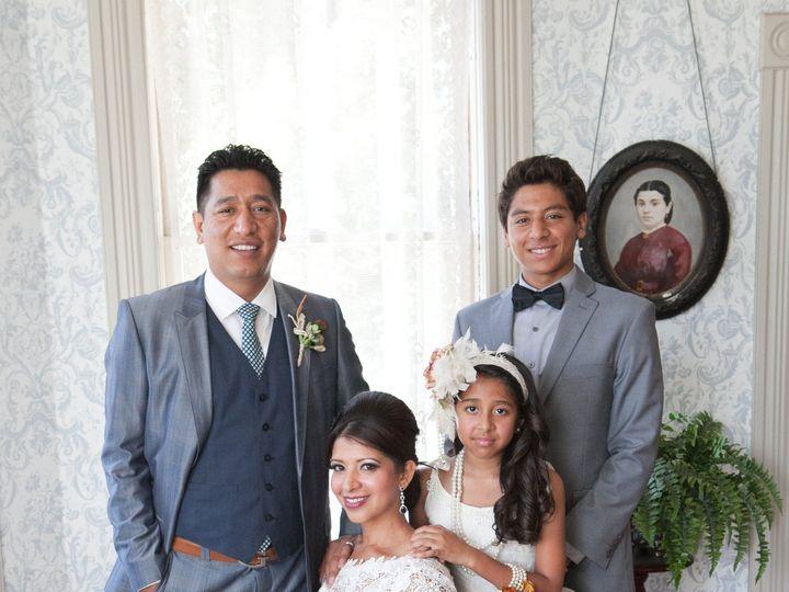 Tmx 1459801270142 Chavez7124 Camarillo wedding venue