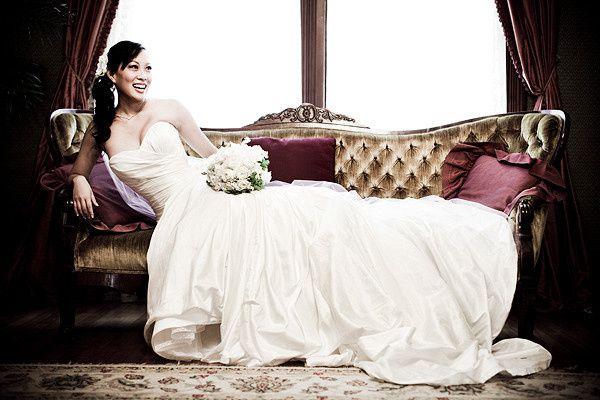Tmx 1459801448737 Jules Bianchi Photography0013 Camarillo wedding venue