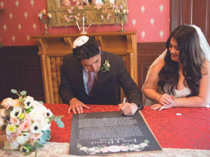 Tmx 1459801671493 Inside The Mansion Camarillo wedding venue
