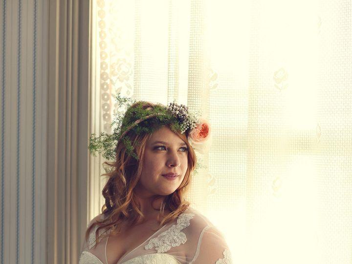 Tmx 1459801957549 Bride  Groom 0558 Camarillo wedding venue