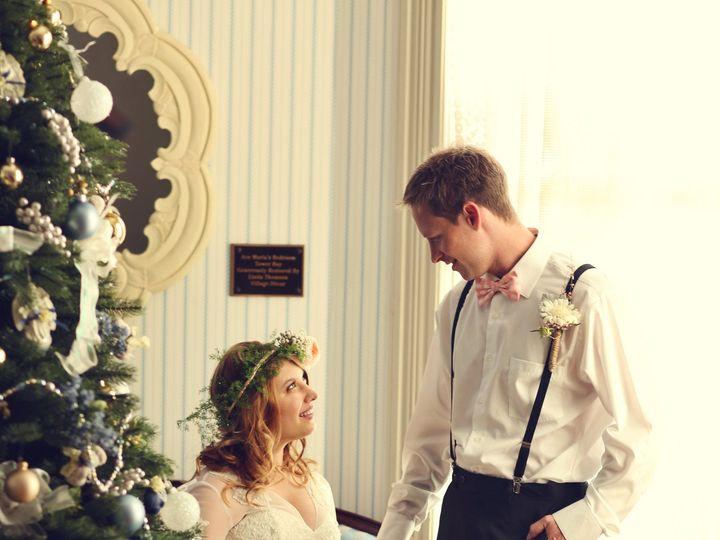 Tmx 1459801992622 Bride  Groom 0578 Camarillo wedding venue