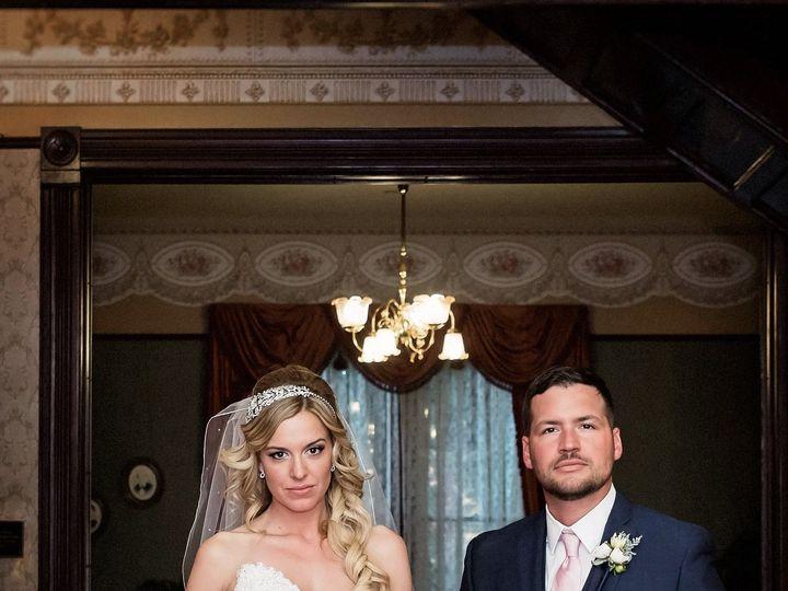 Tmx 1459802415143 0710 Camarillo wedding venue