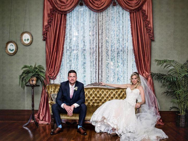 Tmx 1459802427184 William Innes Photography 2 Camarillo wedding venue