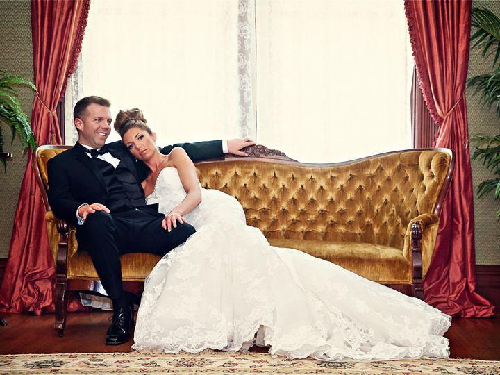 Tmx 1459802467414 0387 Camarillo wedding venue