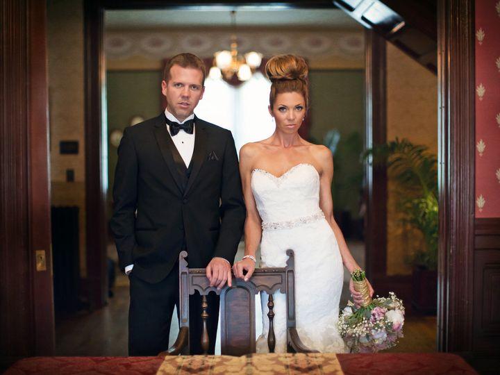 Tmx 1459802481036 0415 Camarillo wedding venue