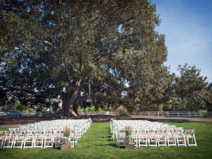 Tmx 1459812506990 0730 Camarillo wedding venue