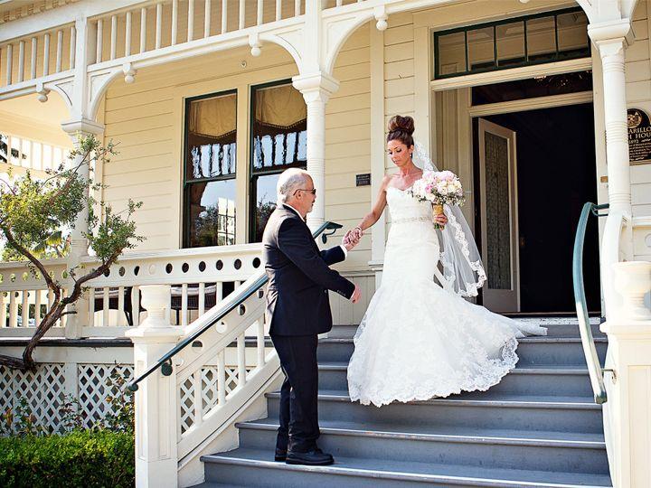 Tmx 1459812545293 0869 Camarillo wedding venue