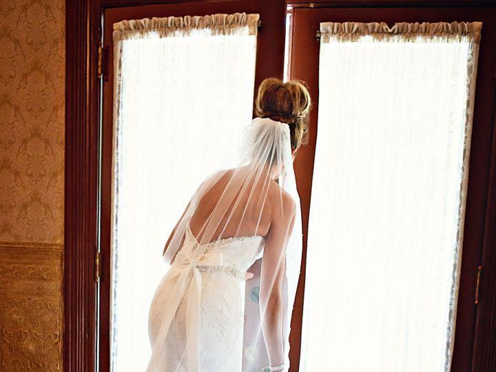 Tmx 1459812561960 0771 Camarillo wedding venue